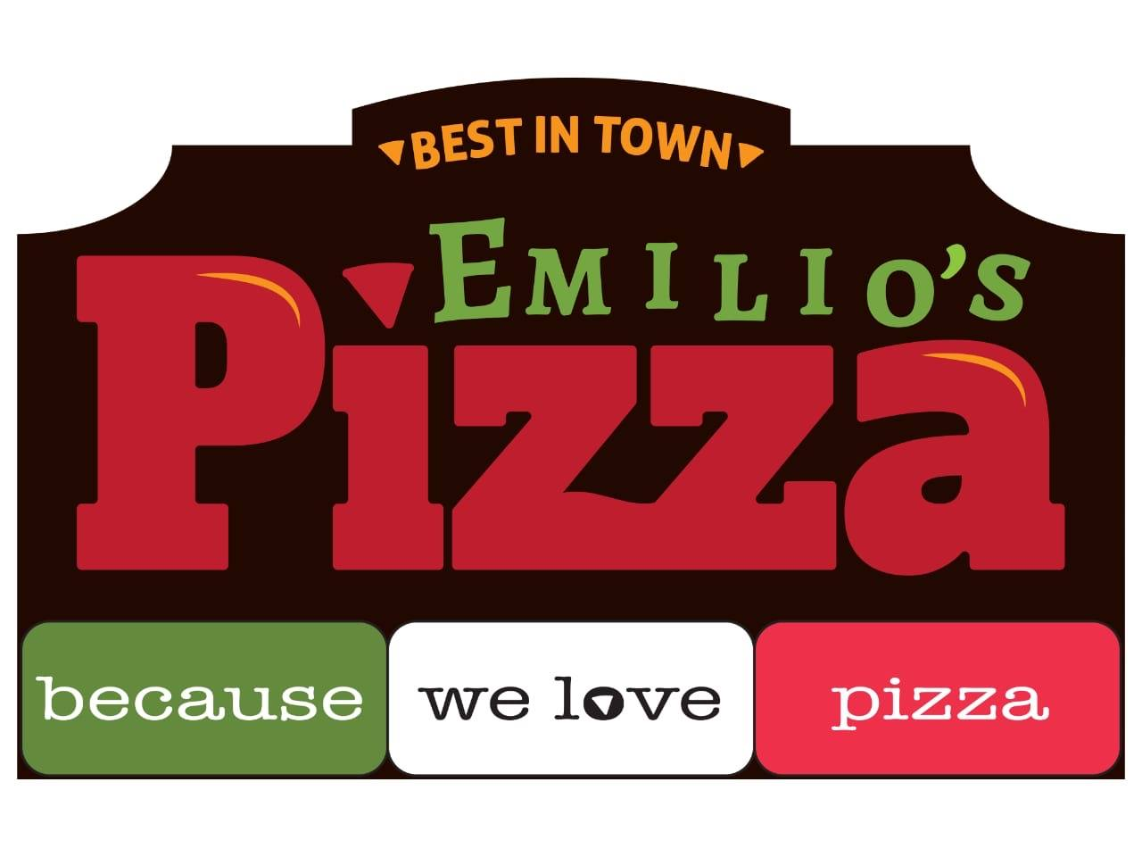 Emilios Pizza